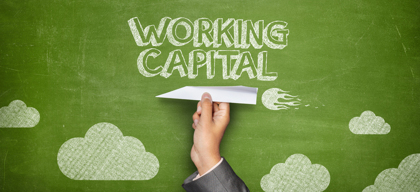 7 working capital mistakes to avoid at all costs