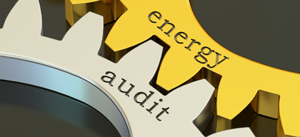How energy audits can help MSMEs reduce energy cost