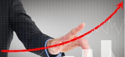 UnionBank posts 40% net profit growth