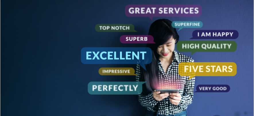 How your business can provide the best customer experience