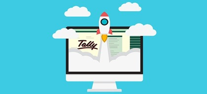 Value-add Tally features needed to grow your business