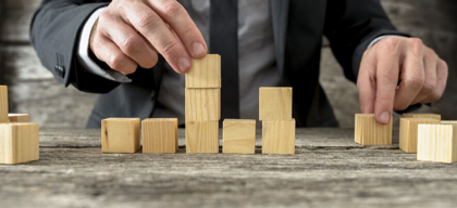 How to select the ideal business structure for your startup