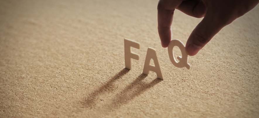 Have a great FAQ page that convinces and converts customers (and save your business precious time)