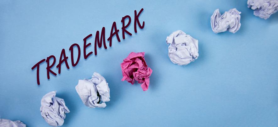 Common trademark mistakes to avoid