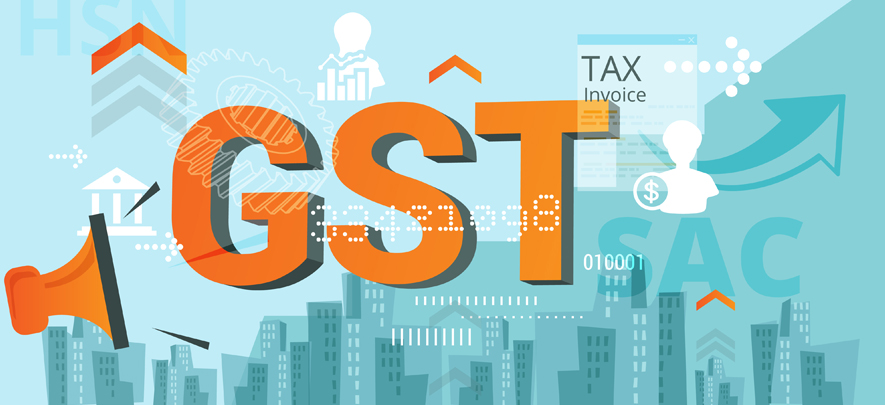 New GST filing system will bring Diwali cheer for MSMEs