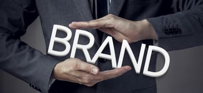 How to protect your brand from identity theft?