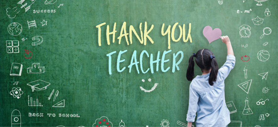 Teacher's Day: An ode to the greatest teachers who shaped the lives of these entrepreneurs