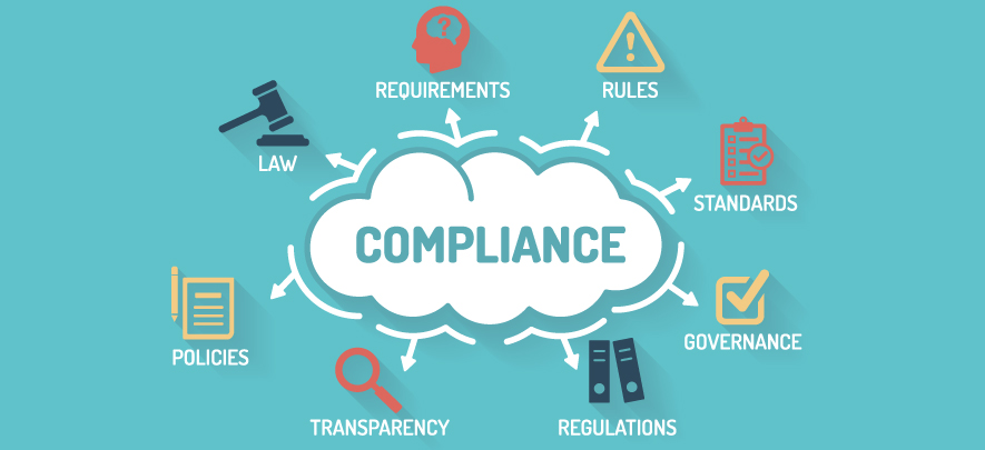 Section 8 Company: Relaxation in compliance norms under Company Law