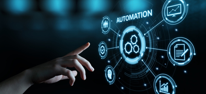 SME Automation: Workflows you should automate as soon as possible