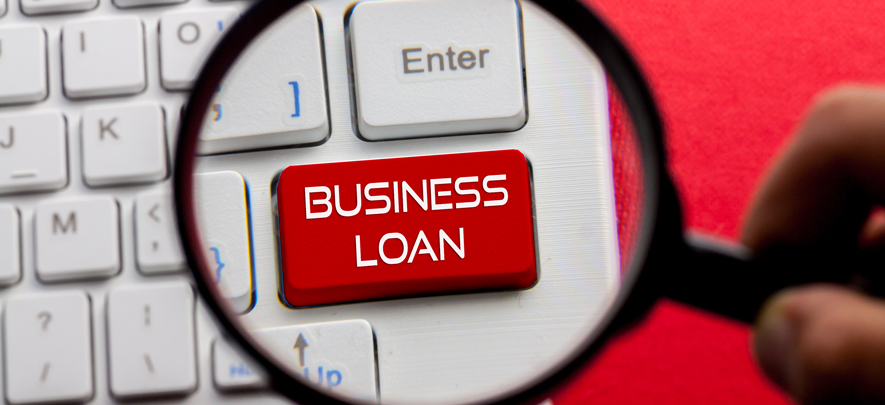 Non-security, non-collateral loans for MSMEs up to INR 200 lakh