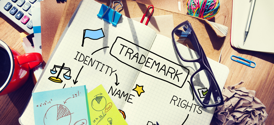 Protecting your brand through trademark registration