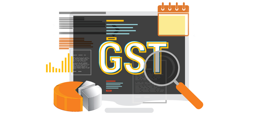 Clarification on GST refund related issues