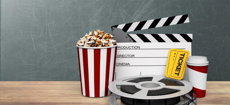Top 10 movies every entrepreneur must see during lockdown
