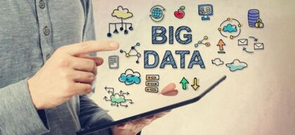 8 big data trends to invest in 2020 and the years to come