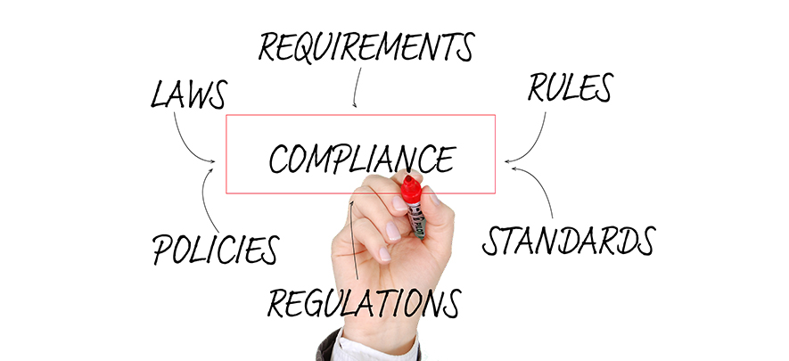 Monthly, quarterly & annual compliance for startups & private limited companies