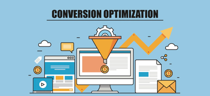 6 tips to improve conversion rate for your online store