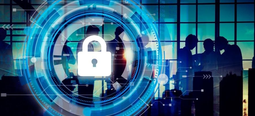 Does your startup need cyber liability insurance?
