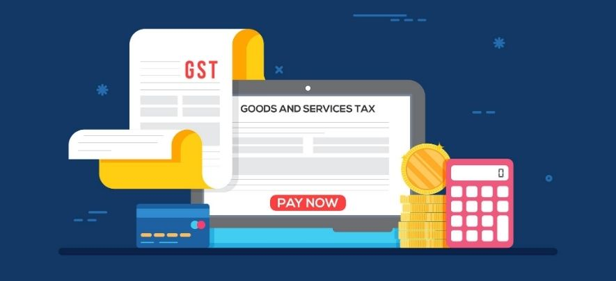 All you need to know about GST: Benefits, registration, documentation