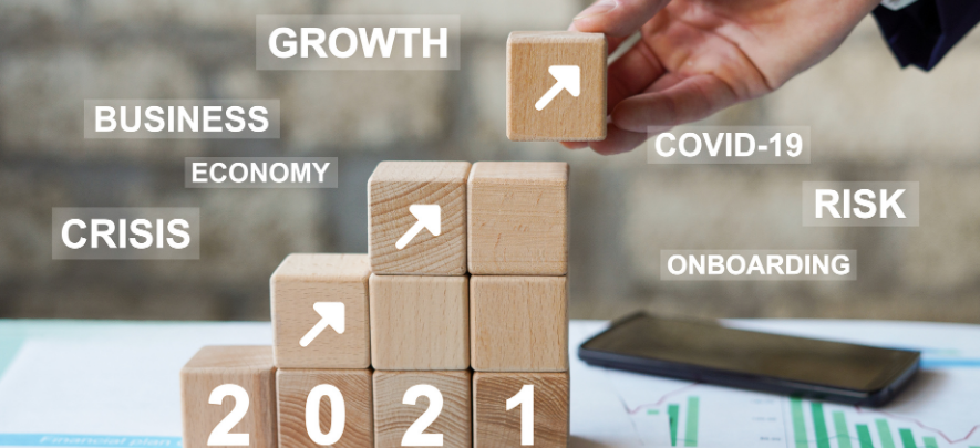 8 things you should stop doing to grow your business in 2021
