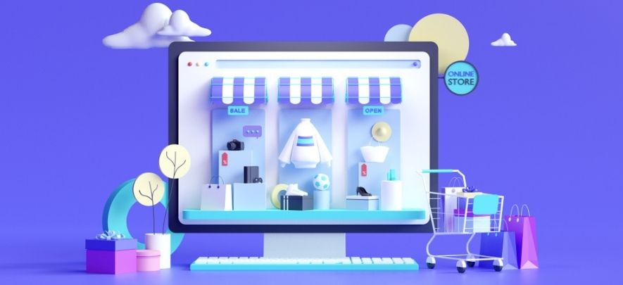 The ultimate resource guide to boost your online store sales