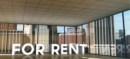 Impact of Covid on the rental market