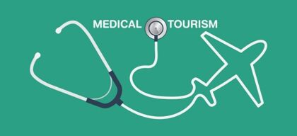 Impact of Covid-19 on the Medical Value Tourism industry