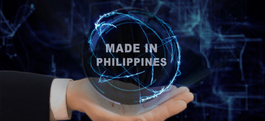 PH Innovation Act IRR signed