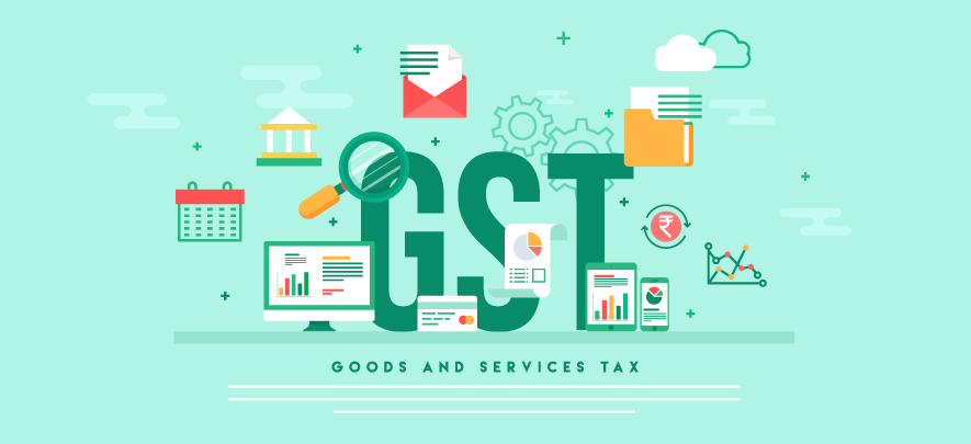 Penalties, late fees and interest under GST: An overview