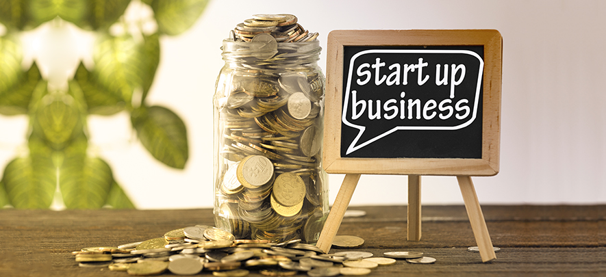 9 modes of funding for your startup