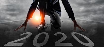 คุณพร้อมสำหรับปี 2020 แล้วหรือยัง?