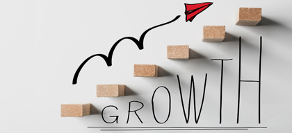 6 things to consider when developing a successful growth strategy