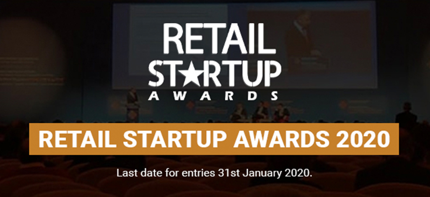 Could you be India's next best retail startup?