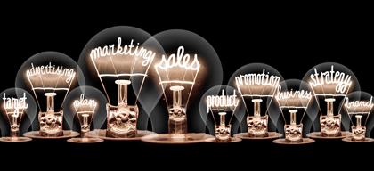 การออกแบบและทำการตลาดผ่านการเข้าใจลูกค้าด้วยปัจจัยเหล่านี้