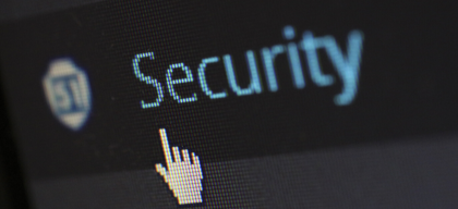 Cyber hygiene: How to have a secure online presence