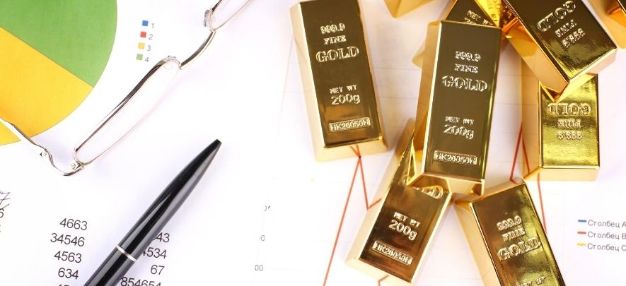 Investing in gold never grows old. Is it the right time to invest in gold mutual funds?