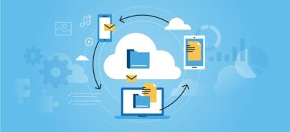 Benefits of cloud-based SAP Business One & a reliable hosting partner