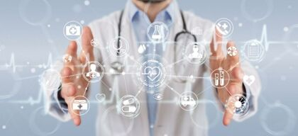 The game changer for health brands in COVID times and beyond