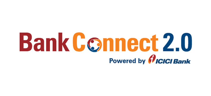 Seamless banking transactions with 'Bank Connect 2.0'
