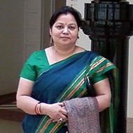 Neeta Sharma, Founder, Sharma International