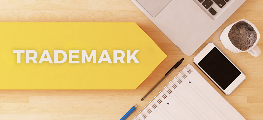 Trademark registration is most important for online businesses