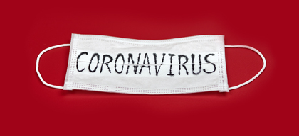 Coronavirus preventive care: Tips to safeguard your health