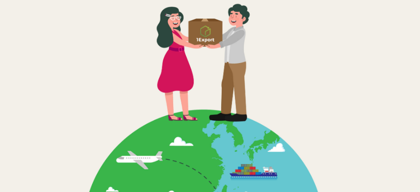 How exporting can help PH businesses grow bigger and better
