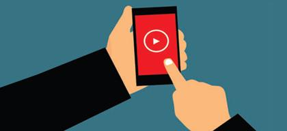 Videos: The next big thing