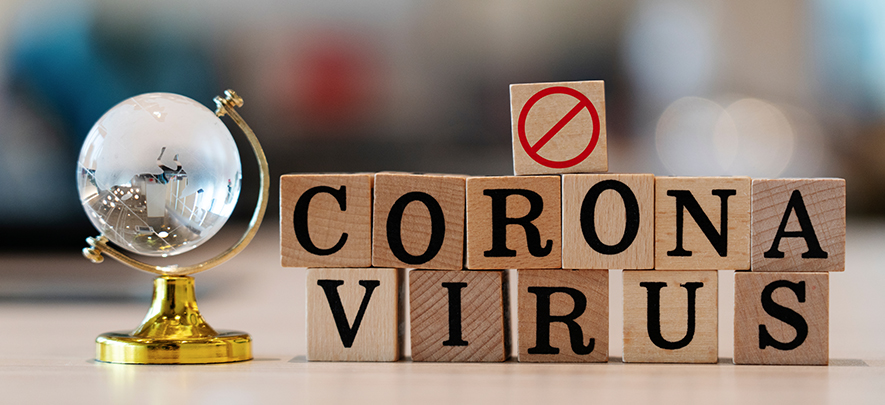 4 preventive measures to reduce the impact of COVID-19 on your business