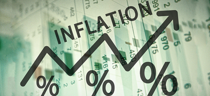 Cost Inflation Index: The purchasing power of money