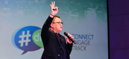Lessons from the pioneer of digital marketing in PH: A tribute to Mannix Pabalan