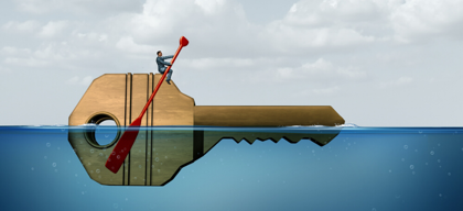6 financing options to help your business stay afloat during and after crisis