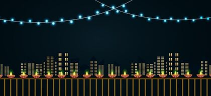 Ideas and advice to illuminate your business path this Diwali