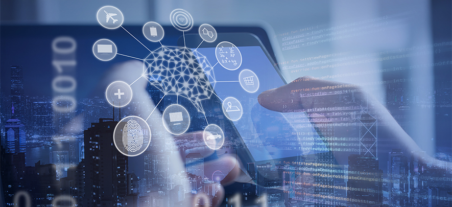 Check out how AI dominated web and mobile apps in 2020