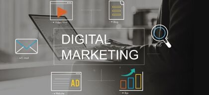 How digital marketing can help grow your business?